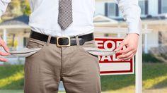 cant-buy-a-house-myths