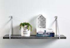 Floating Shelves, Seasons, Simple, Campaign, Content, Medium, Home Decor, Decoration Home, Room Decor