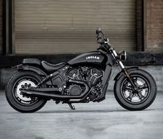 indian motorcycle has introduced the 2020 indian scout bobber sixty – a lighter, version of its popular scout bobber. Arch Motorcycle, Street Fighter Motorcycle, Tracker Motorcycle, Futuristic Motorcycle, Cafe Racer Motorcycle, Motorcycle Style, Motorcycle Outfit, Motorcycle Garage, Motorcycle Quotes