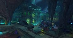 Dungeon Defenders II: Energy of the Ancients Growth Accessible Now for Free on Xbox One