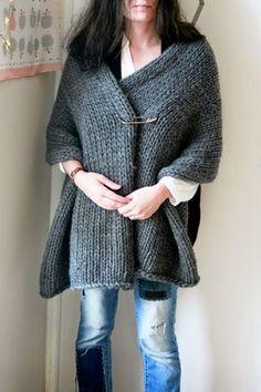 954 meilleures images du tableau Poncho Etole Châle crochet   tricot ... be2481e69e5