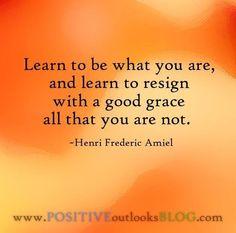 from Positive Outlooks Blog