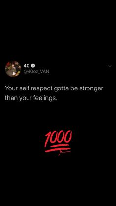Thug Quotes, Tupac Quotes, Dope Quotes, Rapper Quotes, Baddie Quotes, Real Life Quotes, Fact Quotes, Tweet Quotes, Words Quotes