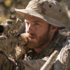 Lone Survivor: intervista esclusiva a Ben Foster
