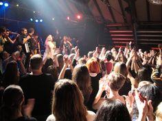 Balkan Diva Dance Images, Diva, Around The Worlds, Concert, Music, Musica, Musik, Divas, Concerts