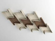Risultato della ricerca immagini di Google per http://www.designpics.it/wp-content/uploads/2013/07/Libreria-mensole-in-legno-design-moderno-...