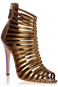 Women Shoes Addict High Heels Shoes Porn Brian Atwood - Shoes First - 2013  Spring-Summer. Tomeka Sparrow 9caae366044c