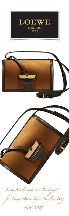 Bags. on Pinterest | Stella Mccartney Bag, Celine and Saint Laurent