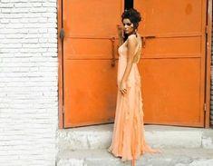 #styleinspiration #glamour #clothes #whatiwear #womenwear #fashionmagazine #styleblog #luxurylife #fashionworld #fashionforward #luxe #flyfashiondoll #fashiongod #fashionstylists #whatstrending