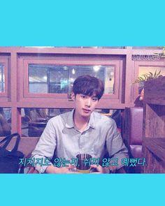 Teen Web, Teen Images, Web Drama, Kim Dong, Kihyun, K Idols, Ulzzang, Kdrama, Actors