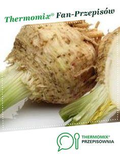 Eliksir Młodosći - napój z selera jest to przepis stworzony przez użytkownika Agja. Ten przepis na Thermomix® znajdziesz w kategorii Napoje na www.przepisownia.pl, społeczności Thermomix®. Healthy Habits, Smoothies, Cabbage, Food And Drink, Dishes, Chicken, Vegetables, Cooking, Recipes