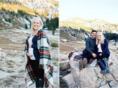 Smith – Salt Lake City, UT – Rosalyn Photography