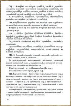 Читать онлайн учебник канке по
