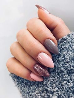 ☼☾Pinterest || shannndelaney