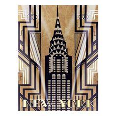 Jazz Age Home Decor Collection   Dunelm