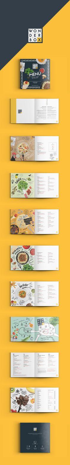 wine card, menu card, drinks Wine Design Pinterest Menu - drinks menu template