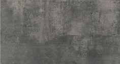 TH BETONI ANTHRACITE 30X60 | Laajin valikoima kylppäri-ideoita - Laattapiste KylpyhuoneetLaattapiste Kylpyhuoneet