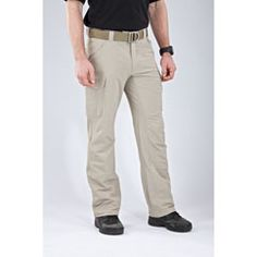 The 511 Tactical Pant - The most comfortable work pants ever - the ...