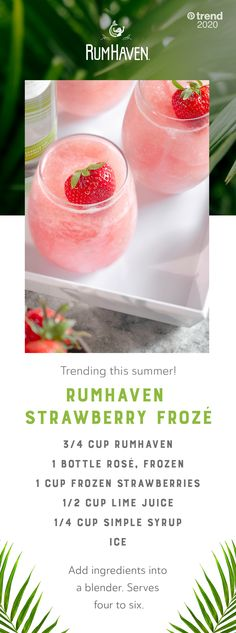 Have RumHaven Caribbean Rum with Coconut Liqueur delivered to your door in under an hour! Drizly partners with liquor stores near you to provide fast and easy Alcohol delivery. Dessert Drinks, Party Drinks, Cocktail Drinks, Cocktail Parties, Fun Drinks, Cocktail Recipes, Alcoholic Drinks, Beverages, Dinner Recipes