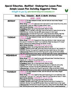 Lesson Plan Siop  Teacher Stuff    University Courses
