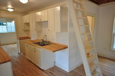 kanga cottage cabin - Kanga Room Systems: Models Gallery - Backyard Office-Guest House-Pool House-Art Studio-Garden Shed-Tiny House Modern and Tradtional Cottage prefab kits Shed House Plans, Cabin Floor Plans, Family House Plans, Small House Plans, Lofted Barn Cabin, Small Cottage Homes, Cottage Plan, Backyard Office, Shed Homes