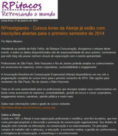 Blog Rpitacos