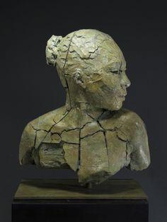 Lionel Smit - bronze