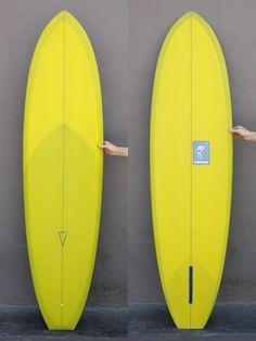 De 64 beste bildene for surf  e043895912c70