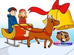 9 More Days to Go Until Christmas - Jingle Bells, Jingle Bells, Jingle All the Way!!!