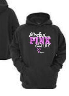 Rockin Pink Drink Heart Plexus Hoodie by RockinPlexySwag on Etsy https://www.etsy.com/listing/216852472/rockin-pink-drink-heart-plexus-hoodie