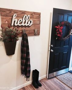 """407 Likes, 39 Comments - J E S S 
