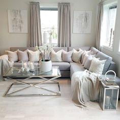 H a p p y S u n d a y 2 Y o u A l l ✨ #relax #funday #livingroom #interior #interiors #interior123 #interior125 #interior444 #interior4all #interiordecor #interior2you #interior_and_living #interiorwarrior #interior4you1 #interior9508 #interior4you #interiorandhome #finahem #hem_inspiration #shabbyyhomes #dream_interiors #inspire_me_home_decor #interiorstyled #passion4interior #ninterior #mm_interior