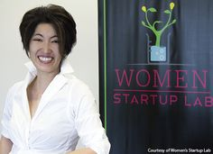Although her Silicon Valley accelerator is rooted in helping female entrepreneurs, Hiroshima-native Ari Horie aimed to bridge the gender divide when she took the stage to deliver the opening keynote at the Las Vegas entrepreneurship conference South by Southwest V2V last week.