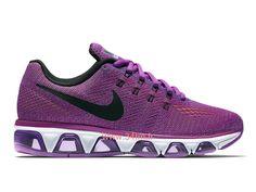 super popular 3bdd0 863bd Nike Air Max Tailwind 8 Boutique Officiel Chaussures Pour Femme Fuchsia  805942 500-Site officiel de Nike 2019! Tn dealer shoes France.