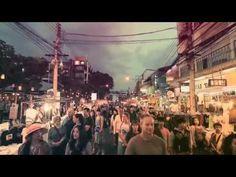 Amazing Thailand ท่องเที่ยววิถีไทย เก๋ไก๋ไม่เหมือนใคร (Discover Thainess) - YouTube