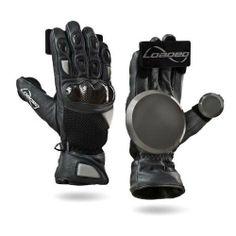 Loaded Longboards Goatskin Race Slide Gloves : http://downhill.cybermarket24.com/loaded-longboards-goatskin-race-slide-gloves/