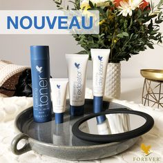 Forever Living has the highest quality aloe vera products and is recognized as the world's leading multi-level marketing opportunity (FBO) for forty years! Forever Living Clean 9, Forever Living Business, Forever Living Products, Aloe Vera, Lotion, Forever Aloe, Exfoliant, Natural Essential Oils, Face And Body