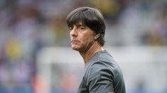 """DFB-Team gegen Polen vollständig: Löw entschuldigt sich für """"Fehlgriff"""""""