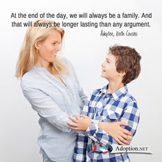Read this awesome #adoption article