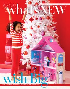 How to Sell More Avon for the 2015 Christmas Season http://www.makeupmarketingonline.com/how-to-sell-more-avon-for-the-2015-christmas-season/