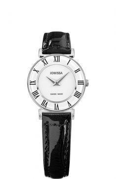ジョウィサ J2シリーズ ローマ J2.002.S 腕時計 レディース JOWISSA Roma