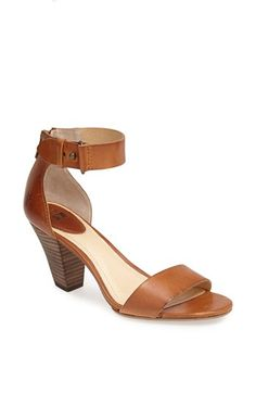 Frye 'Skye Belt' Sandal available at #Nordstrom