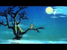 Pogo - Hundred Acre Flurry - Fan Video