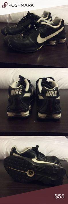 cheap for discount 95fbb 69739 ... http   www.shoxnz.com nike-shox-nz- Chaussures ...