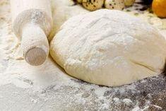 Mikor melyik gluténmentes lisztet érdemes használni a sütéshez? Milyen esetben szükséges a sikérhelyettesítők alkalmazása? Gluténmentes liszt választási tippek