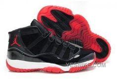 1dfc8959213107 345 Best Air Jordan XI (11) Retro images