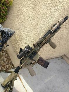 Airsoft hub is a social network that connects people with a passion for airsoft. Talk about the latest airsoft guns, tactical gear or simply share with others on this network Military Weapons, Weapons Guns, Airsoft Guns, Guns And Ammo, Military Army, Tactical Rifles, Firearms, Tactical Survival, Shotguns