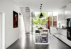 Gallery of THAT House / Austin Maynard Architects - 35