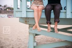 downtown-los-angeles-engagement-photography-00216.jpg (970×647)