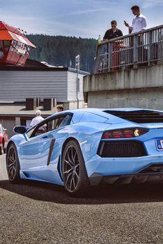Самые красивые машины мира!: мая 2015